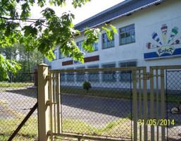 Fabryka, zakład na sprzedaż, Przyborów Droga na Borzęcin, 620 m²