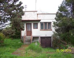Dom na sprzedaż, Jasień Nowy Świat, 110 m²