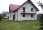 Dom na sprzedaż, Mokrzyska Parafialna, 200 m²