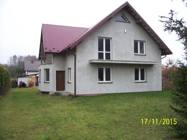 Dom na sprzedaż, Mokrzyska Parafialna, 200 m²   Morizon.pl   2272