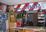Lokal gastronomiczny do wynajęcia, Brzesko Uczestników Ruchu Oporu, 240 m² | Morizon.pl | 0422 nr7