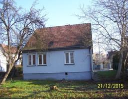 Dom na sprzedaż, Brzesko Osiedlowa, 160 m²
