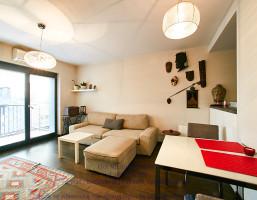 Mieszkanie do wynajęcia, Kraków Nowe Miasto, 46 m²
