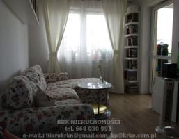 Mieszkanie na sprzedaż, Kraków Bieńczyce, 55 m²