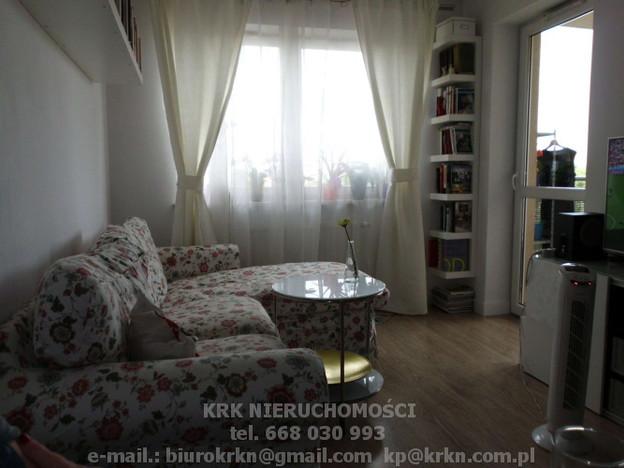 Mieszkanie na sprzedaż, Kraków Bieńczyce, 55 m² | Morizon.pl | 7062