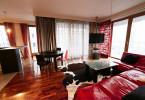 Mieszkanie do wynajęcia, Kraków Wawel, 84 m²