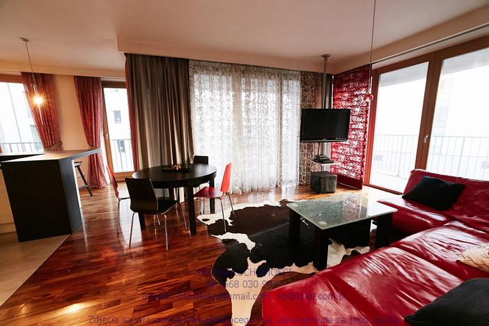 Mieszkanie do wynajęcia, Kraków Wawel, 84 m²   Morizon.pl   9066