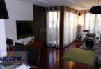 Mieszkanie na sprzedaż, Kraków Podgórze, 70 m²