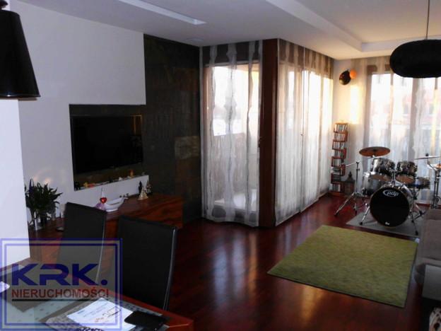 Mieszkanie na sprzedaż, Kraków Podgórze, 70 m² | Morizon.pl | 7836