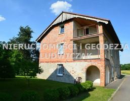 Dom na sprzedaż, Pietna, 360 m²