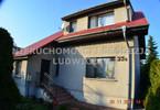Dom na sprzedaż, Grodziec, 150 m²