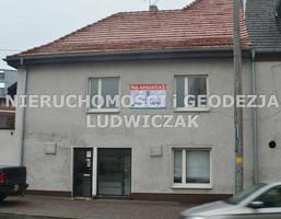 Dom na sprzedaż, Krapkowice Koziołka, 70 m²
