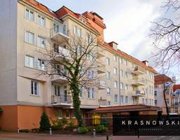 Kawalerka na sprzedaż, Sopot Dolny, 39 m²