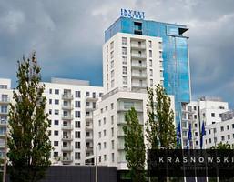 Mieszkanie na sprzedaż, Gdynia Redłowo, 54 m²