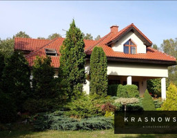 Dom na sprzedaż, Otomin Konna, 360 m²