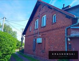 Mieszkanie na sprzedaż, Gdańsk Górki Zachodnie, 72 m²