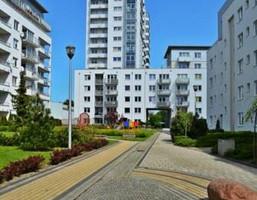Mieszkanie na sprzedaż, Gdańsk Przymorze, 138 m²