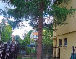 Dom na sprzedaż, Gdynia Orłowo, 220 m²