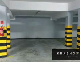 Komercyjne na sprzedaż, Gdynia Obłuże, 12 m²