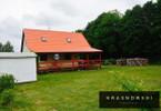 Dom na sprzedaż, Powiat Wejherowski Kamień, 77 m²