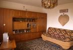 Mieszkanie na sprzedaż, Opole, 65 m²