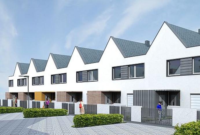 Mieszkanie na sprzedaż, Opole Kolonia Gosławicka, 63 m² | Morizon.pl | 5158
