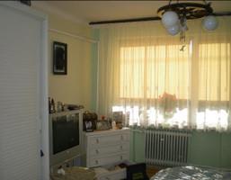 Dom na sprzedaż, Puszcza Mariańska, 140 m²