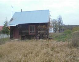 Dom na sprzedaż, Wola Pękoszewska, 60 m²