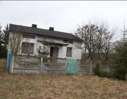 Działka na sprzedaż, Zabiełłów, 105000 m²