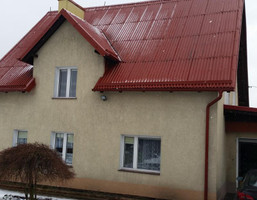 Dom na sprzedaż, Przywidz Borowina, 199 m²