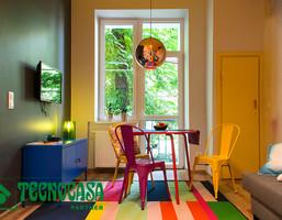 Mieszkanie na sprzedaż, Kraków Piasek, 93 m²