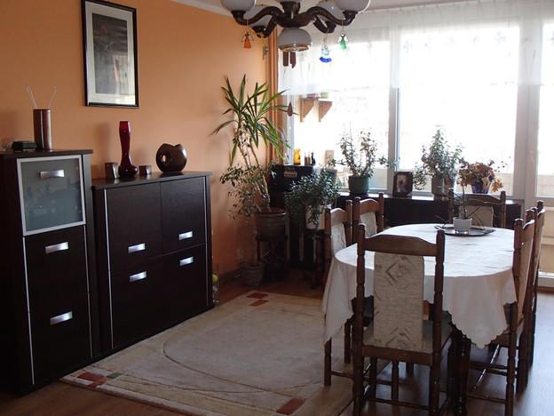 Mieszkanie na sprzedaż, Wrocław Fabryczna, 67 m² | Morizon.pl | 7323