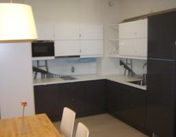 Mieszkanie do wynajęcia, Wrocław Nadodrze, 44 m²