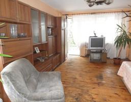 Dom na sprzedaż, Smolec Kościelna, 165 m²