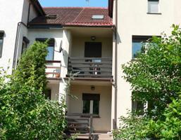 Dom na sprzedaż, Wrocław Maślice, 357 m²