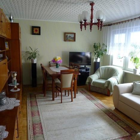Mieszkanie na sprzedaż, Wrocław Zakrzów, 47 m² | Morizon.pl | 7111