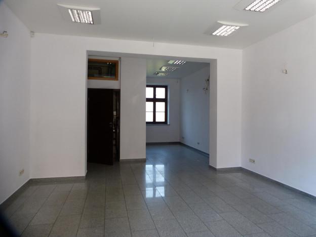 Lokal usługowy na sprzedaż, Oleśnica 3 Maja, 45 m² | Morizon.pl | 7325