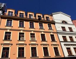 Lokal użytkowy do wynajęcia, Wrocław Stare Miasto, 121 m²