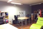 Biuro do wynajęcia, Wrocław Stare Miasto, 65 m²