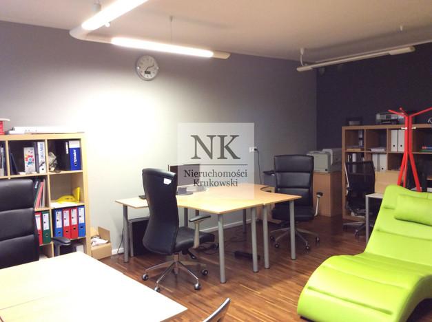 Biuro do wynajęcia, Wrocław Stare Miasto, 65 m² | Morizon.pl | 5739