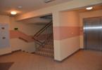 Mieszkanie na sprzedaż, Krynica-Zdrój, 45 m²