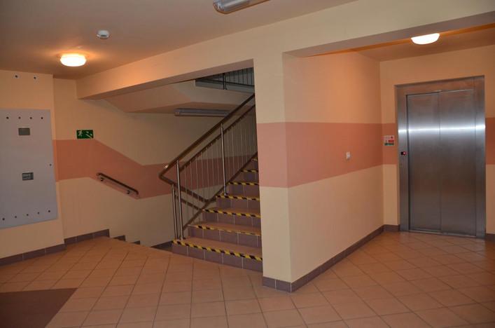 Mieszkanie na sprzedaż, Krynica-Zdrój, 45 m² | Morizon.pl | 9145