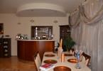Mieszkanie na sprzedaż, Krynica-Zdrój, 97 m²