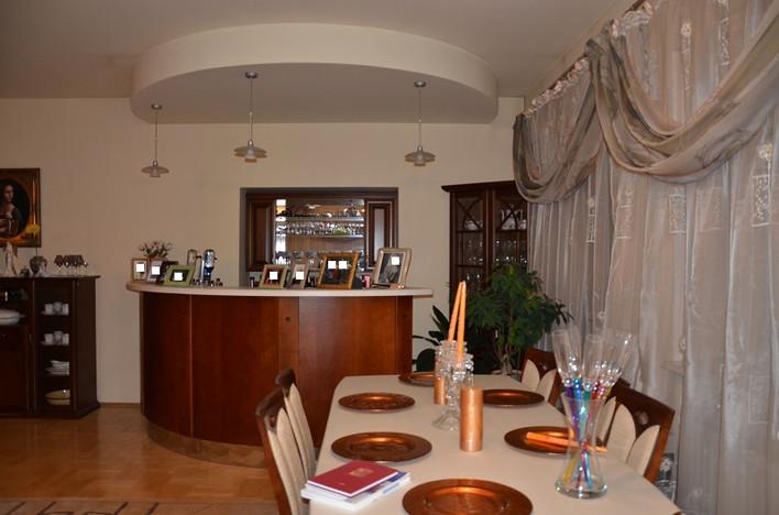 Mieszkanie na sprzedaż, Krynica-Zdrój, 97 m² | Morizon.pl | 9743