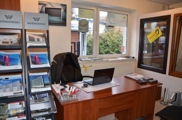 Biuro do wynajęcia, Krynica-Zdrój, 32 m² | Morizon.pl | 0174