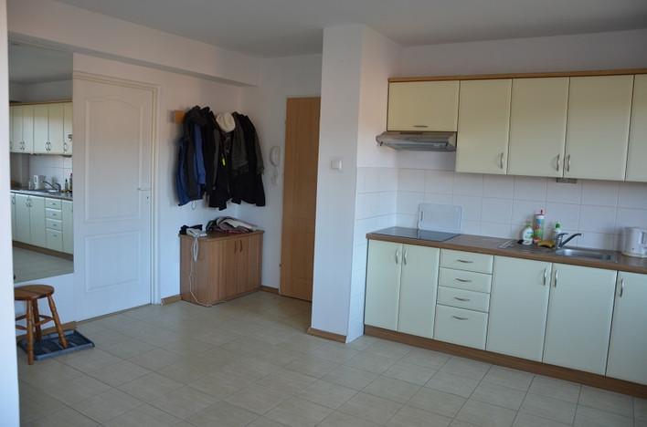 Mieszkanie na sprzedaż, Krynica-Zdrój, 60 m² | Morizon.pl | 9899