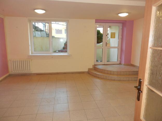Lokal usługowy do wynajęcia, Kraśnik, 33 m² | Morizon.pl | 5694