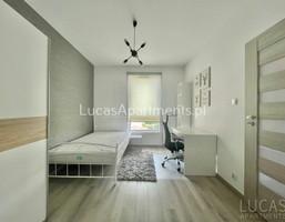 Mieszkanie do wynajęcia, Lublin Śródmieście, 50 m²