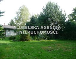 Działka na sprzedaż, Konopnica, 2400 m²