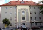 Biuro do wynajęcia, Kluczbork Zamkowa, 60 m²